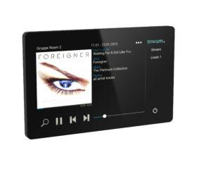 Trivum Multi Room Audio