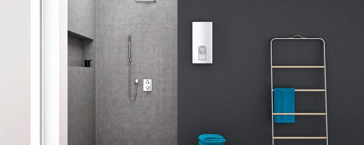 elektro standspeicher warmwasserw rmung nach bedarf. Black Bedroom Furniture Sets. Home Design Ideas